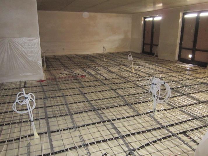 Briotherm-vloerverwarming-appartementen3
