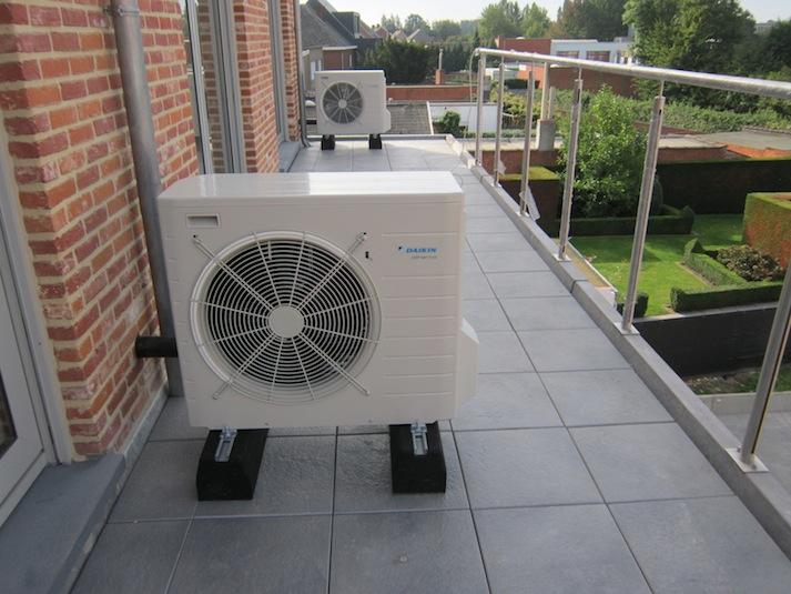 Briotherm-vloerverwarming-appartementen5