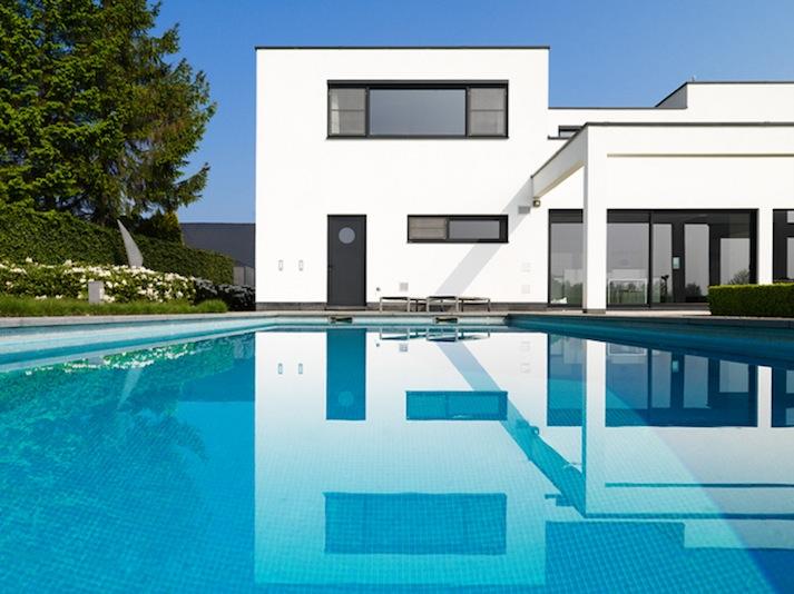 Briotherm-Vloerverwarming-exclusieve-villabouw10