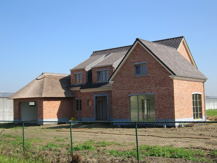 Briotherm-Vloerverwarming-exclusieve-villabouw13