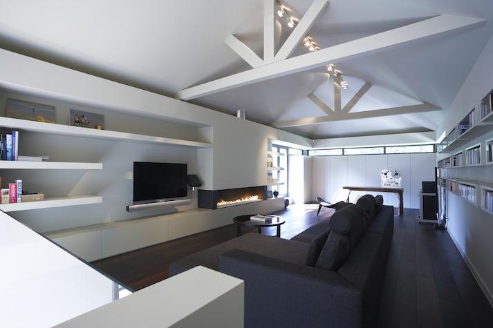 Briotherm-Vloerverwarming-exclusieve-villabouw4