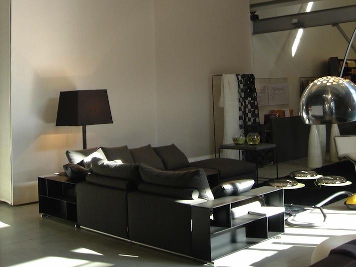 Briotherm-Vloerverwarming-exclusieve-villabouw5