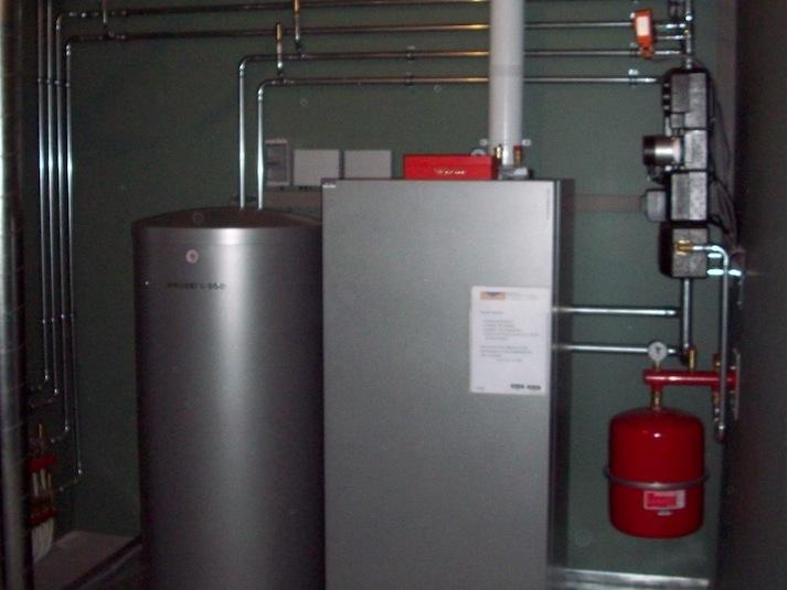 Briotherm-Vloerverwarming-exclusieve-villabouw7