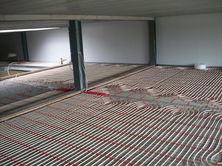 Briotherm-Vloerverwarming-exclusieve-villabouw9
