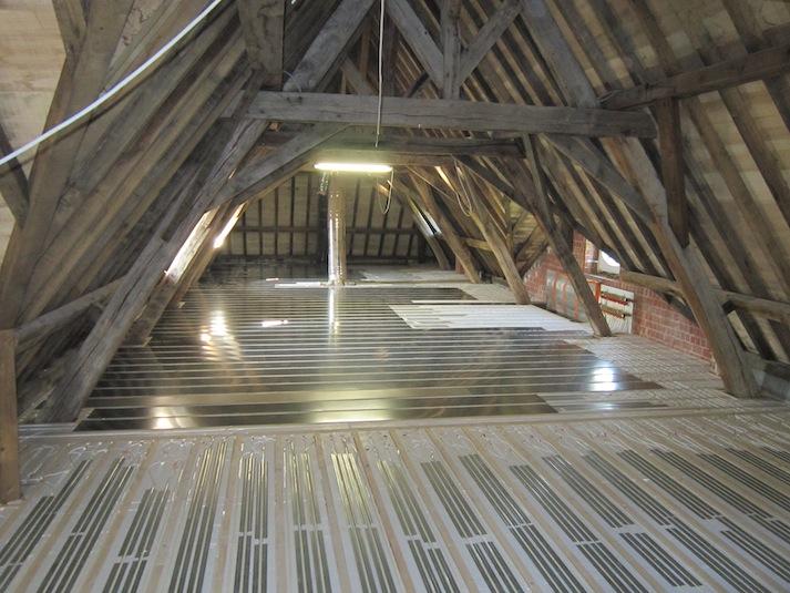 Briotherm-vloerverwarming-projecten-exclusieve-villabouw-1