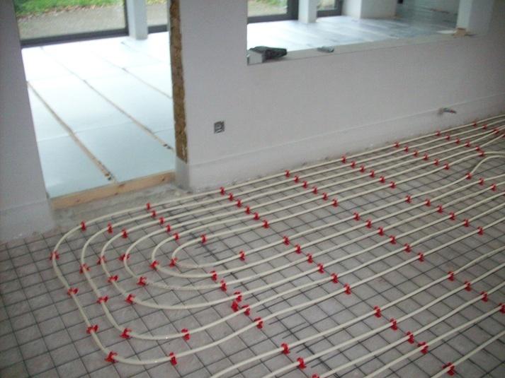 Briotherm-vloerverwarming-Projecten-Woningen-3