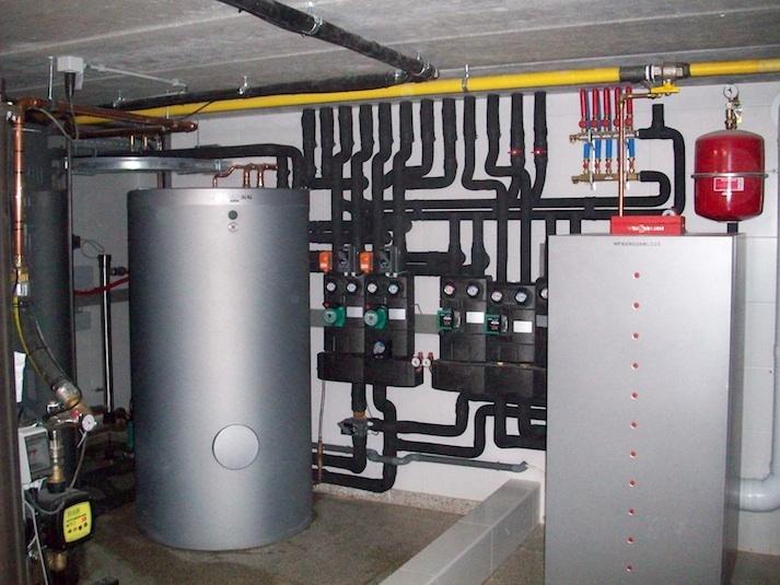 Briotherm-vloerverwarming-Projecten-Woningen-4