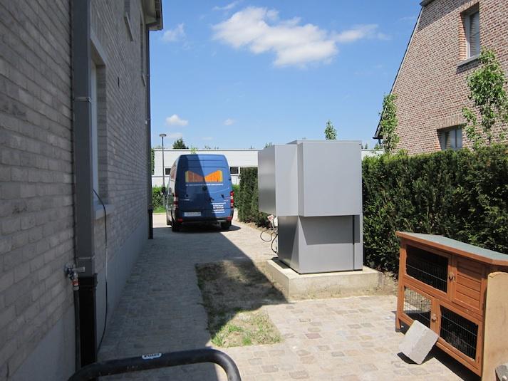Briotherm-vloerverwarming-Projecten-Woningen-7