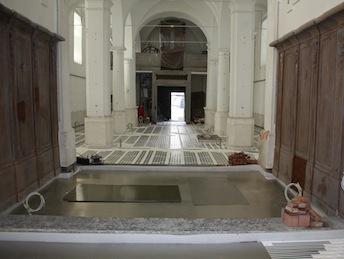 Briotherm-vloerverwarming-projecten-Kerken-3