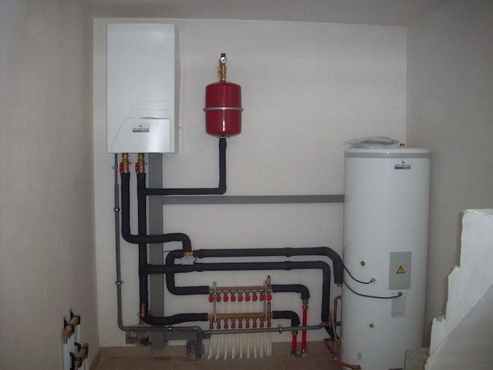 Briotherm Verwarmingsbronnen 2