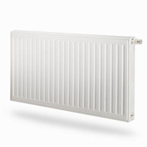 Briotherm radiatoren - Radson Integra